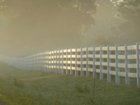 fog-fence-pgg-website-2