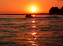 paul-jet-ski-at-sunset-2